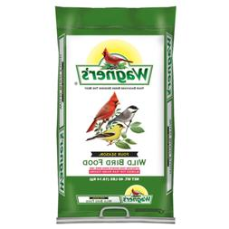 Wagner's 13013 Four Season Wild Bird Food, 40-Pound Bag