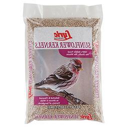 Lebanon Seaboard 26-47274 Lyric Sunflower Kernels - 5-Lb