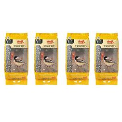 Lyric 2647416 Chickadee Wild Bird Mix - 20 lb. ba