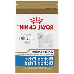 Royal Canin 510510 Breed Health Nutrition Bichon Frise Adult