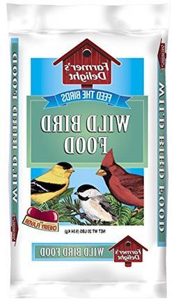 53003 farmer delight wild bird