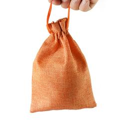 5pcs Mini Snack Bag Food Treat Holder Bag Training Pet Dog C
