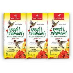 EZNectar,  All-Natural, Ready-to-Use Hummingbird Food-Nectar