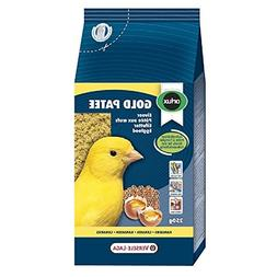 Orlux Gold Patee Eggfood Canary Bird Food 250 G.