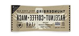 Thunderbird Gluten Free Non-GMO Vegan Hazelnut Coffee Maca B
