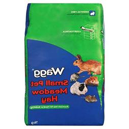 Wagg Meadow Hay 1kg