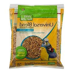 Wild Harvest Universal Blend Premium Small Birds Seed