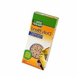 Wild Harvest A12379 Wh Daily Blend Keet 1# Bib
