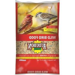 Audubon Park Wild Bird Food,Part 12249, Wild bird food is bl