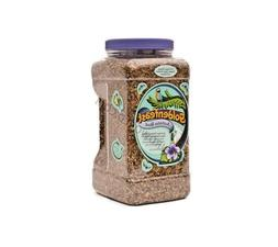 Goldenfeast Australian Blend Bird Food
