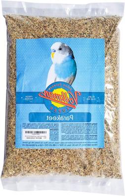 avian science super parakeet bird