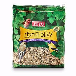 Bird Supplies Wild Bird Finch Seed