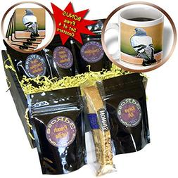 Birds - Dove, Pigeon - Coffee Gift Baskets - Coffee Gift Bas
