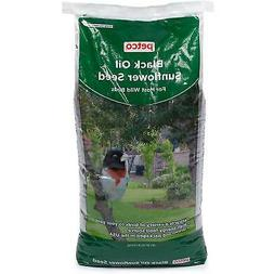 Petco Black Oil Sunflower Seed Wild Bird Food
