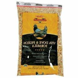 Sun Seed Company BSS01082 Vita Dove and Pigeon Diets Food, 2