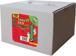 C&S Peanut Suet Nuggets Mega Box 8 Pounds