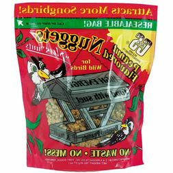 C&S Peanut Nuggets, 27 oz
