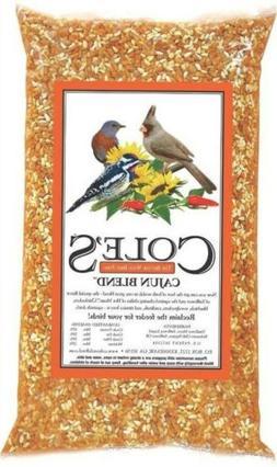 10LB Caju Cardinal Food