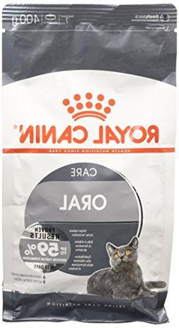 Royal Canin Cat Oral Sensitive 30