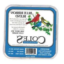 Coles Wild Bird Products Co COLESGCBRSU Blue Ribbon Blend Su
