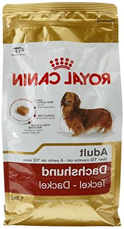 Royal Canin Adult Complete Dog Food for Dachshund