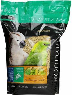 Roudybush Daily Maintenance Bird Food Medium 10lb bag- Free