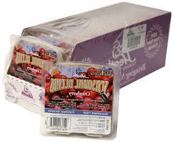 Heath Outdoor Products DD-27 Cranberry Seasonal Blend 11-1/4