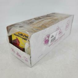 Heath Outdoor Products DD4-12 Birdie's Blend Suet Cake, 11.2