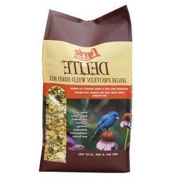 Delite Bird Food