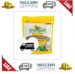 Details about  Wagner's, 62051 Nyjer Seed Bird Food, 5-Pou