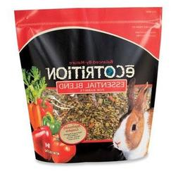 Eight In One  Ecotrition Rabbit Essential Blend 5lb
