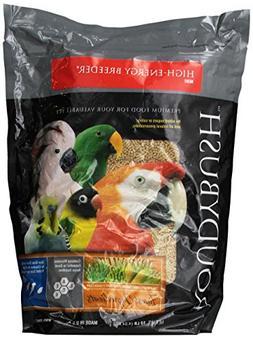 Roudybush High Energy Bird Food, 10-Pound, Mini