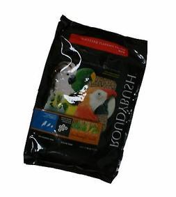Roudybush High Energy Breeder Bird Food, Medium, 25-Pound fr