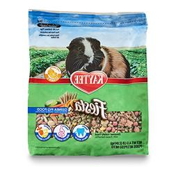 Kaytee Fiesta Guinea Pig Food
