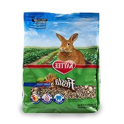 Kaytee Fiesta Rabbit Food 6.5 pounds
