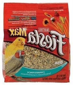 Fiestamax Food