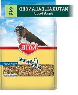 finches bird food finch natural grains