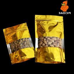 <font><b>Gold</b></font> coffee dried fruit goods meat <font
