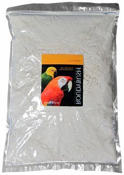 Roudybush formula 3 Bird Food, 15-Pound