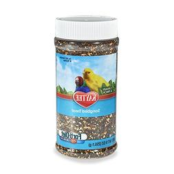 Kaytee Forti-Diet Pro Health Canary and Finch Songbird Treat