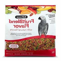 med lg avian diet