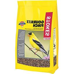 5lb Gourmet Finch Seed