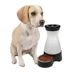 PetSafe Healthy Pet Food Station Medium