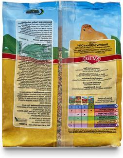 Kaytee Healthy Support Diet FortiDiet ProHealth Egg-Cite Bir
