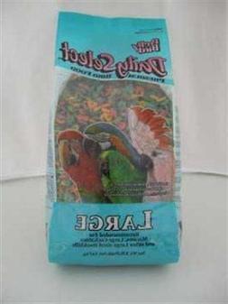 Pretty Bird International Bpb78118 8-Pound Daily Select Prem