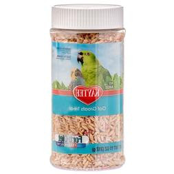 Kaytee Forti Diet Pro Health Oat Groats Treat for All Birds