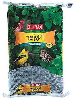 KAYTEE PRODUCTS INC. 20-Lb. Nyjer Thistle Seed 100033693