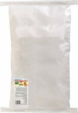Kaytee Supreme Canary Bird Food 25lb Bag