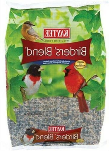 100515690 winter bird food