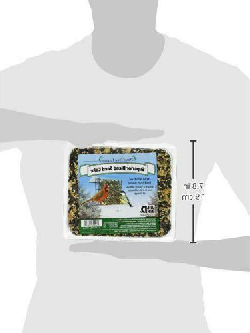 Pine Farms Superior 2 Pounds